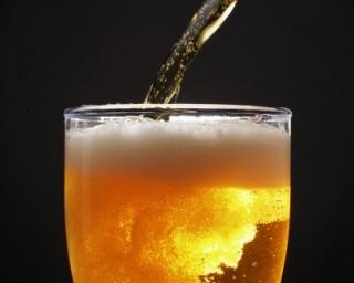 自己的啤酒自己釀,Brewer Land 釀酒人樂園