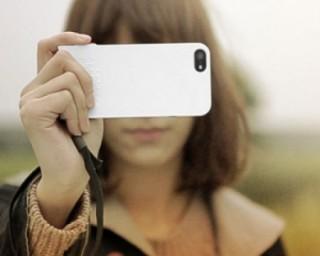 SNAP! 5 一秒讓你的手機變相機!